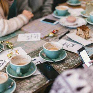 workshop stress less overspanning voorkomen
